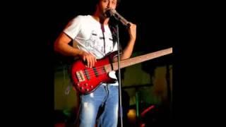Atif Aslam singing old songs unplugged ViYoutube