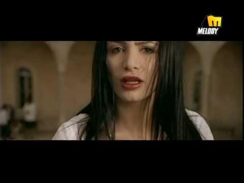 Maria- Betekdeb Alaya / ماريا -  بتكدب عليا