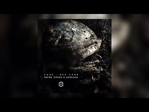 Code : Red Core - Entre Ossos E Agulhas
