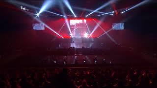 Download ATEEZ Horizon SeoulCon
