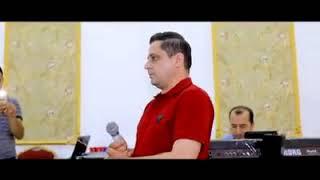 احلا اغنيا خالد مزوري موال حزين