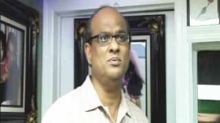 behna o behna -adalat (Devindra Pooran)