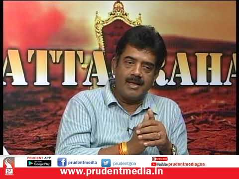 Prudent Media | Sattagraha Analysing Election Results For By poll & Loksabha | 24 May 19
