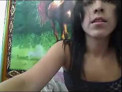 Transsexual Pornstar Jasmine Jewels Proof Video from YouTube · Duration:  1 minutes 10 seconds