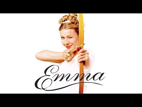 Emma | Official Trailer (HD) - Gwyneth Paltrow, Alan Cumming, Jeremy Northam | MIRAMAX