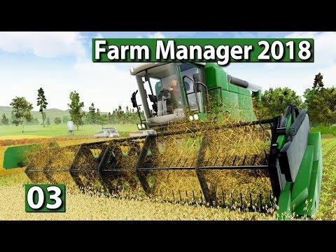 FUNNY FARMER │ Schmidt Spiele (Erklärvideo) from YouTube · Duration:  3 minutes 31 seconds