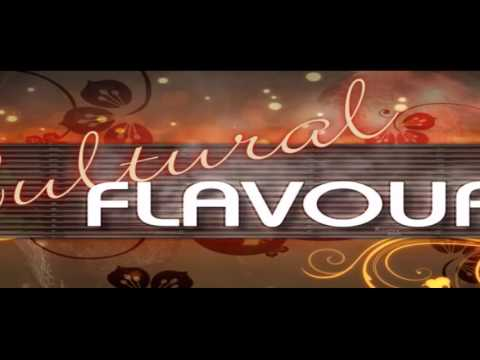 Food Of Afghanistan | Culture Flavours Ep 06 | Global Entertainment