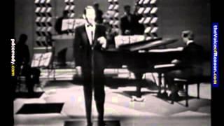 Frank Sinatra,