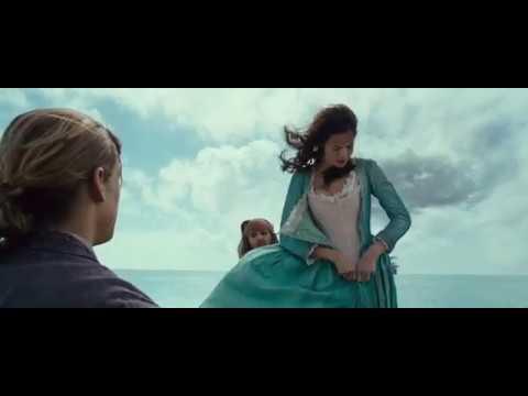 Karayip Korsanları Salazar'ın İntikamı | 26 Mayıs'ta Sinemalarda!
