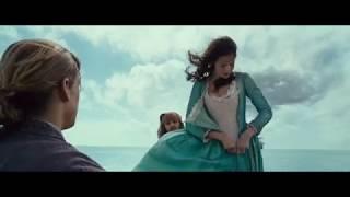 Karayip Korsanları Salazar'ın İntikamı  26 Mayıs'ta Sinemalarda