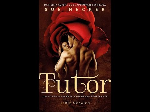 Tutor - Sue Hecker (Resenha Trailer)