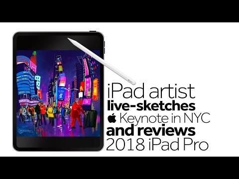 Blog — sketcherman com