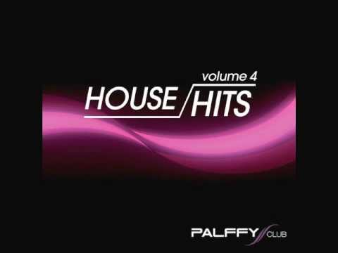 PALFFY CLUB (HOUSE HITS VOLUME 4)