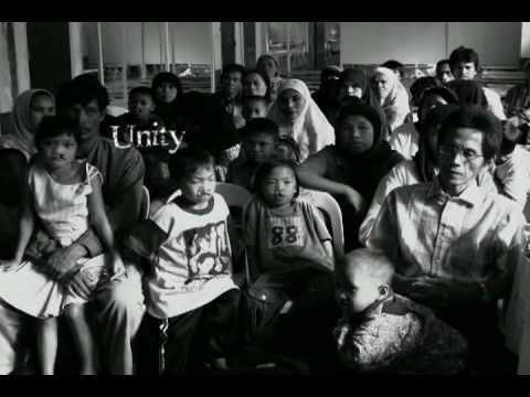 Maharlika Charity Foundation Inc Music Video 2004