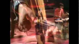 Pentangle - Light Flight (live at the BBC)