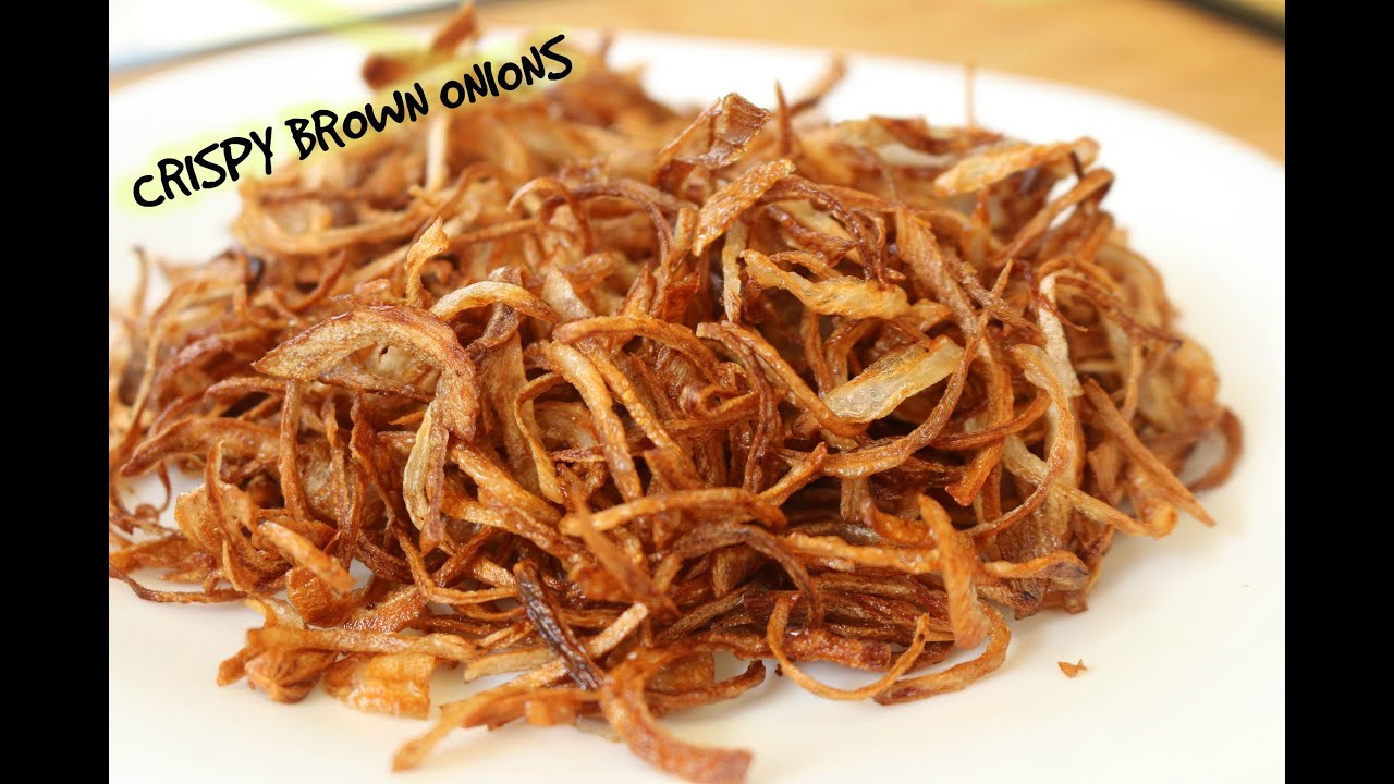 What to cook from onions 70