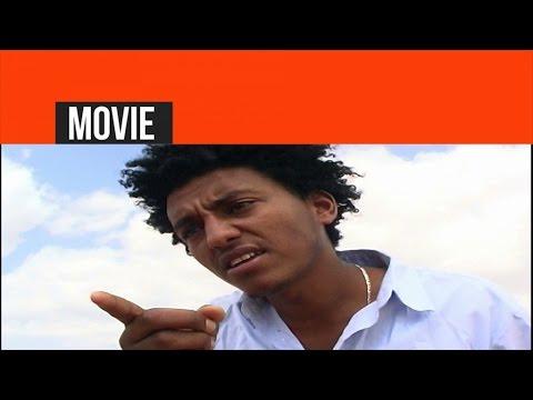 LYE.tv - Ghirmay Ghebreab - Dro Meria | ድሮ መርዓ - New Eritrean Movie 2016