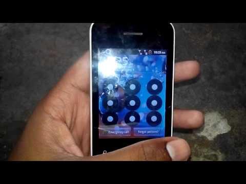 Kisi bhi mobile ka pattern lock Kaise Tode Wipro