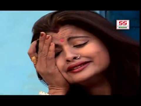 Likhana Main Aashuwa || Singer Ravinder Raju || Bhojpuri Song || Musiclable SSseries Music