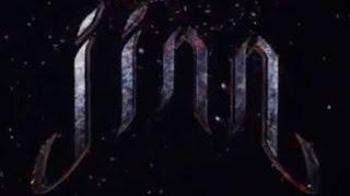 #Джинн.Jinn.  2015 Смотреть Онлайн Фильм Полностью США 6 , Фантастика, Триллер, Криминал