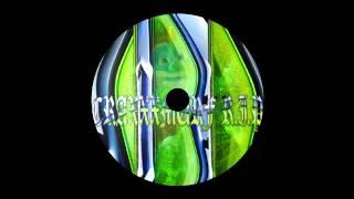 CRACKSMURF - STYX (DJ HOODCORE R.I.P REMIX)