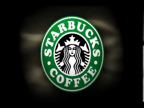 GET a $100 Starbucks Gift Card  | Free Starbucks Gift Cards 2014