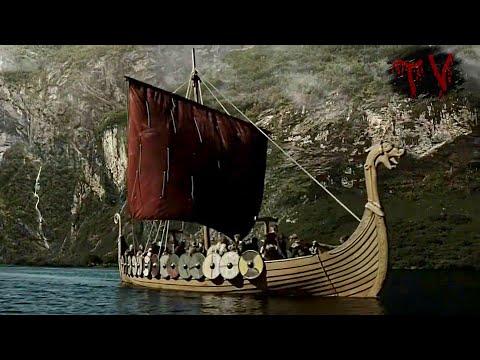 Heidevolk - Furor Teutonicus