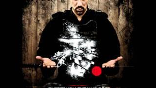 Bushido feat. DJ Premier - Gangster (HD)