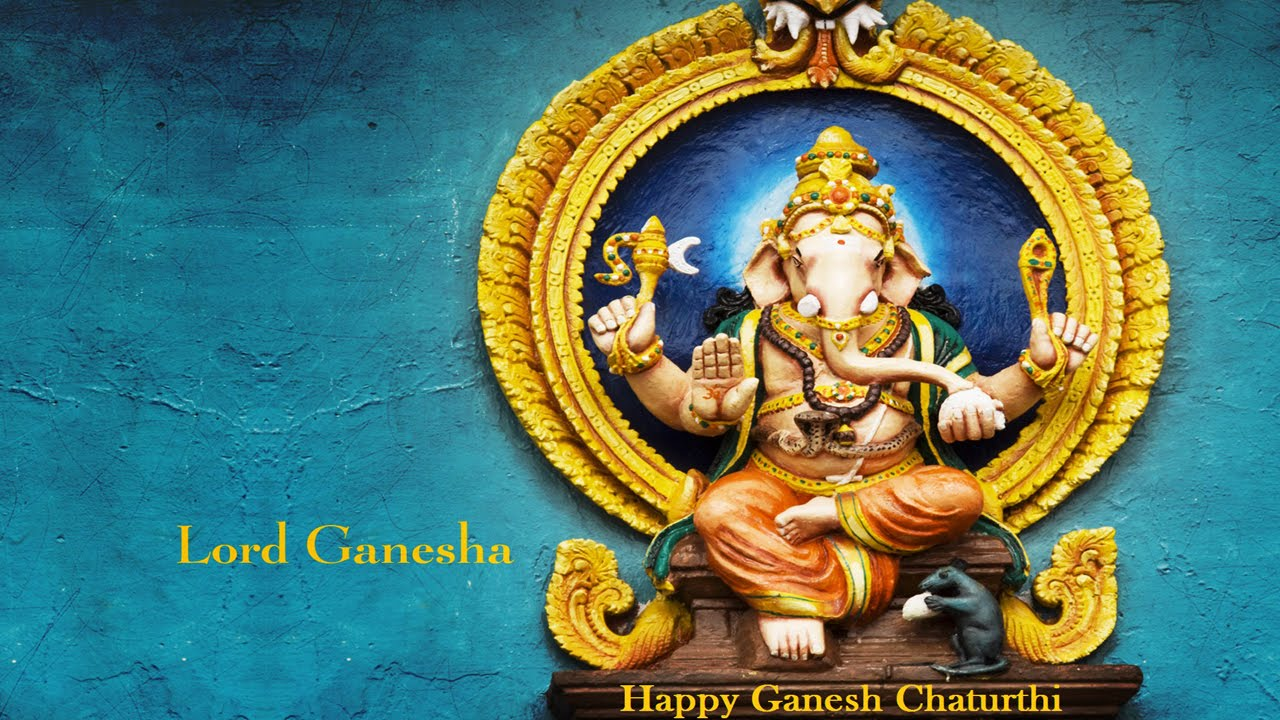 Happy ganesh chaturthi 2017 wishes whatsapp hd video download happy ganesh chaturthi 2017 wishes whatsapp hd video download images quotes songs sms youtube thecheapjerseys Choice Image