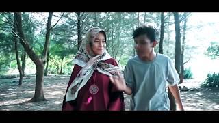 Mantan Terindah - Taufit DT (Official Music  Video)