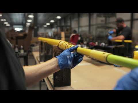Why Tallman Equipment (Ep 6)