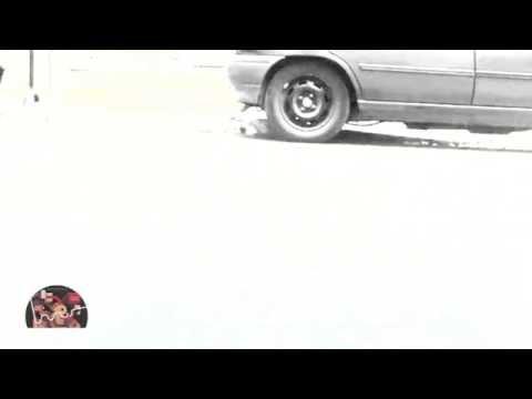 Gramatik - Anima mundi ft. Russ Liquid (mCurtis vocal remix)