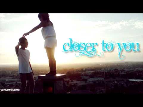 Closer To You - Lil Eddie [lyrics On Screen]