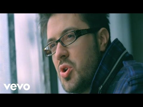 Danny Gokey – My Best Days Are Ahead Of Me #CountryMusic #CountryVideos #CountryLyrics https://www.countrymusicvideosonline.com/danny-gokey-my-best-days-are-ahead-of-me/ | country music videos and song lyrics  https://www.countrymusicvideosonline.com