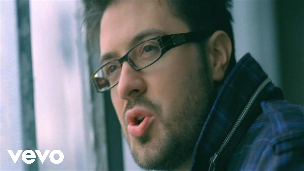 danny-gokey-my-best-days-are-ahead-of-me