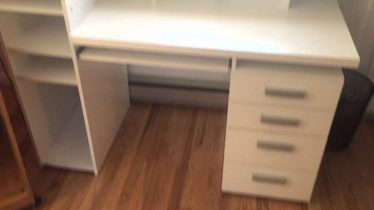 Ikea Desk Embly Service In New Jersey By Furniture Experts