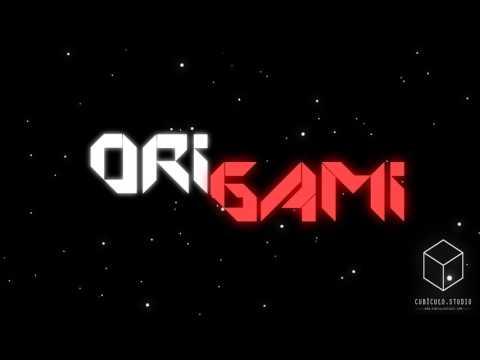 SBV - Origami (Prod. Peu CanetaBeats)