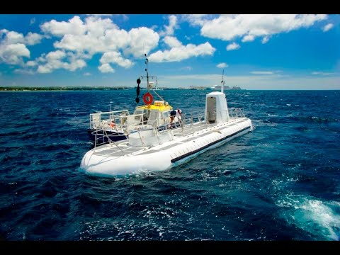 Global Subsea BOP Market 2015-2019