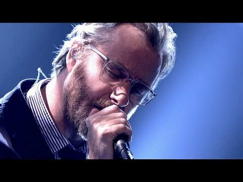 The National - Sea of Love - Later... with Jools Holland - BBC Two Mp3