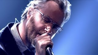 The National - Sea of Love - Later... with Jools Holland - BBC Two
