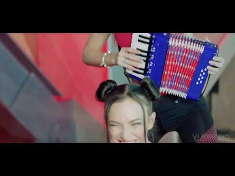 Seeya feat. Morris - Boca Boca (Future Nation Official Remix) / Radio