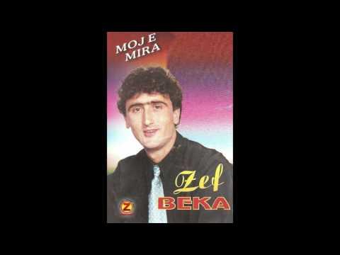 Zef Beka - FLORIANA (Official Audio)