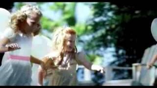 Peal Harbor - Original Teaser Trailer