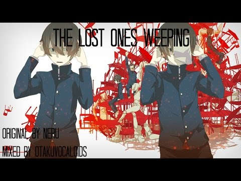 Rin Kagamine & MEIKO: The Lost Ones Weeping (Vocaloid Duet)