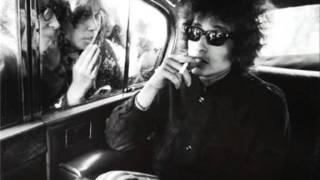 Watch Bob Dylan The Times They Are AChangin video