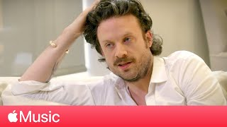 Father John Misty and Zane Lowe on Beats 1 [Full Interview]