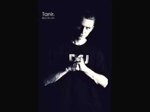 Music video Tanir - Любовь