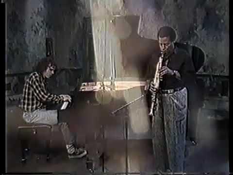 Wayne Shorter - Nefertiti