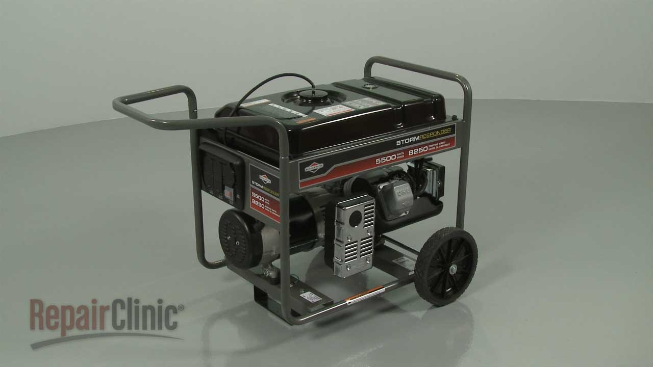 Electric generator how it works Ac Generator Difference Ecoforhomecom How Does Generator Work Engine Repair Tips Youtube