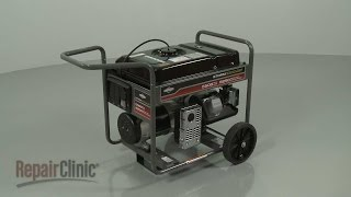 How Does a Generator Work? — Engine Repair Tips